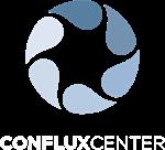 Conflux Center