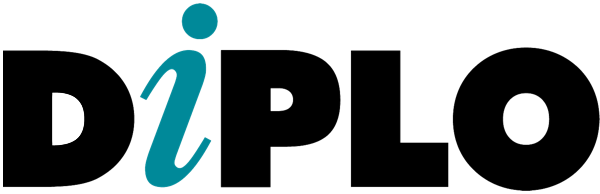 Diplo Foundation Logo