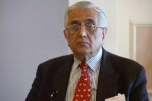 Kishan Rana