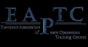 EAPTC logo