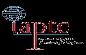 IAPTC logo